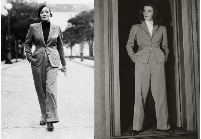 pants-history-marlene