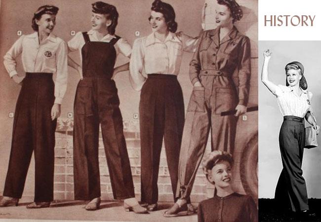 pants-history