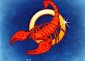 Защо трябва да внимаваме със Скорпионите