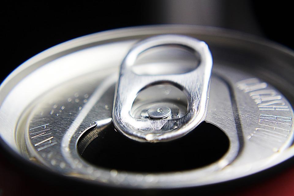 soda-686984_960_720
