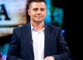 Андрей без Иван: По-скоро мъж на средна възраст, отколкото момче