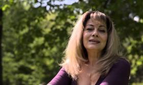 Моника Балаян: Смехът лекува и премахва страха