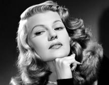 Тайните на красотата, както ги разбират през 1962 г.