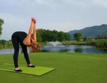 Как да различим стиловете йога?