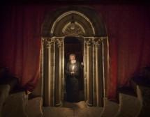 Духът на православието в изложба от Израел