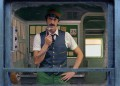 Ейдриън Броуди във филм на H&M
