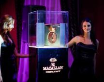 Продадоха уиски за 65 000 лева в България