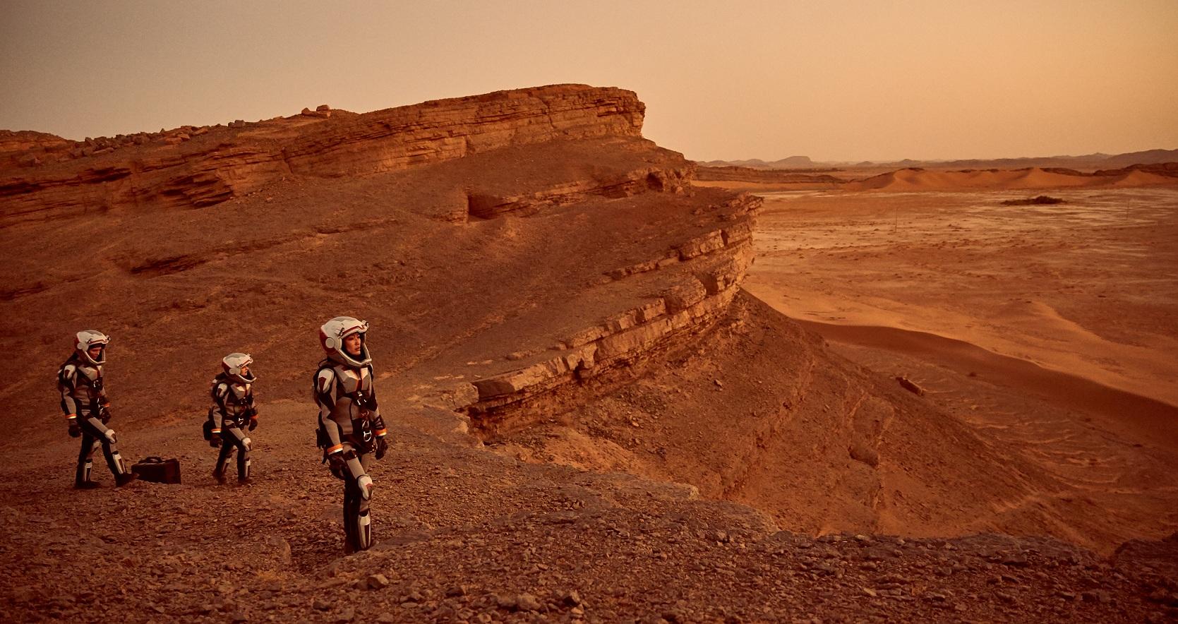 NG_MARS (5)