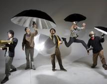 Nasekomix и Popara откриват фестивала за свободния театър