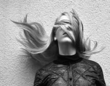 Силата на Хипнозата
