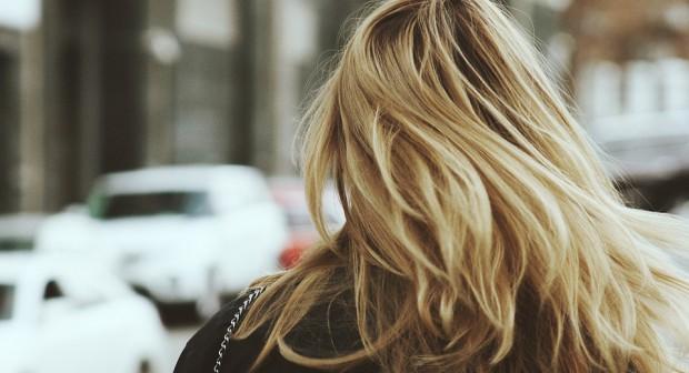 Как да помогнем на косата си през студените дни?