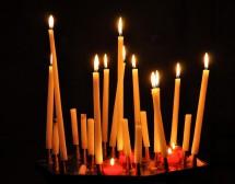 Почитаме Св. Стефан – първата жертва на християнската вяра