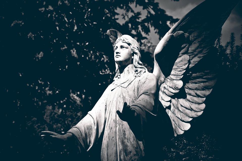 cemetery-1670233_960_720