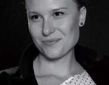 Какво харесва… арх. Елина Серева