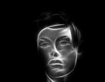 Кой лекува паник атаки – психолог, психиатър или психотерапевт?