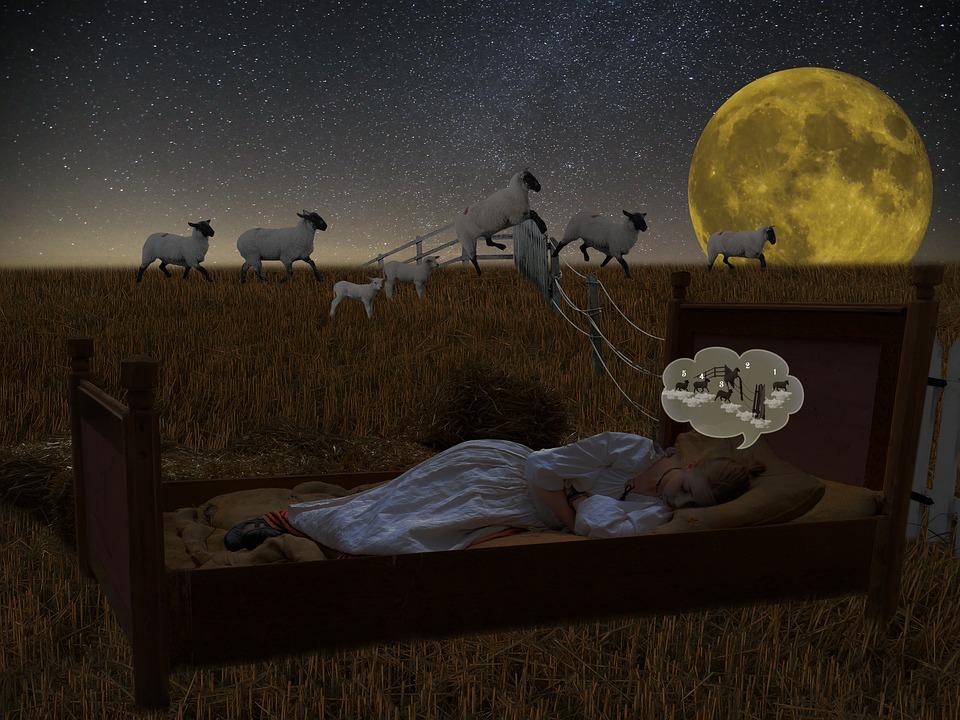 good-night-1505195_960_720