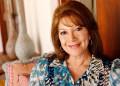 Лаура Силва: Защо е трудна промяната?