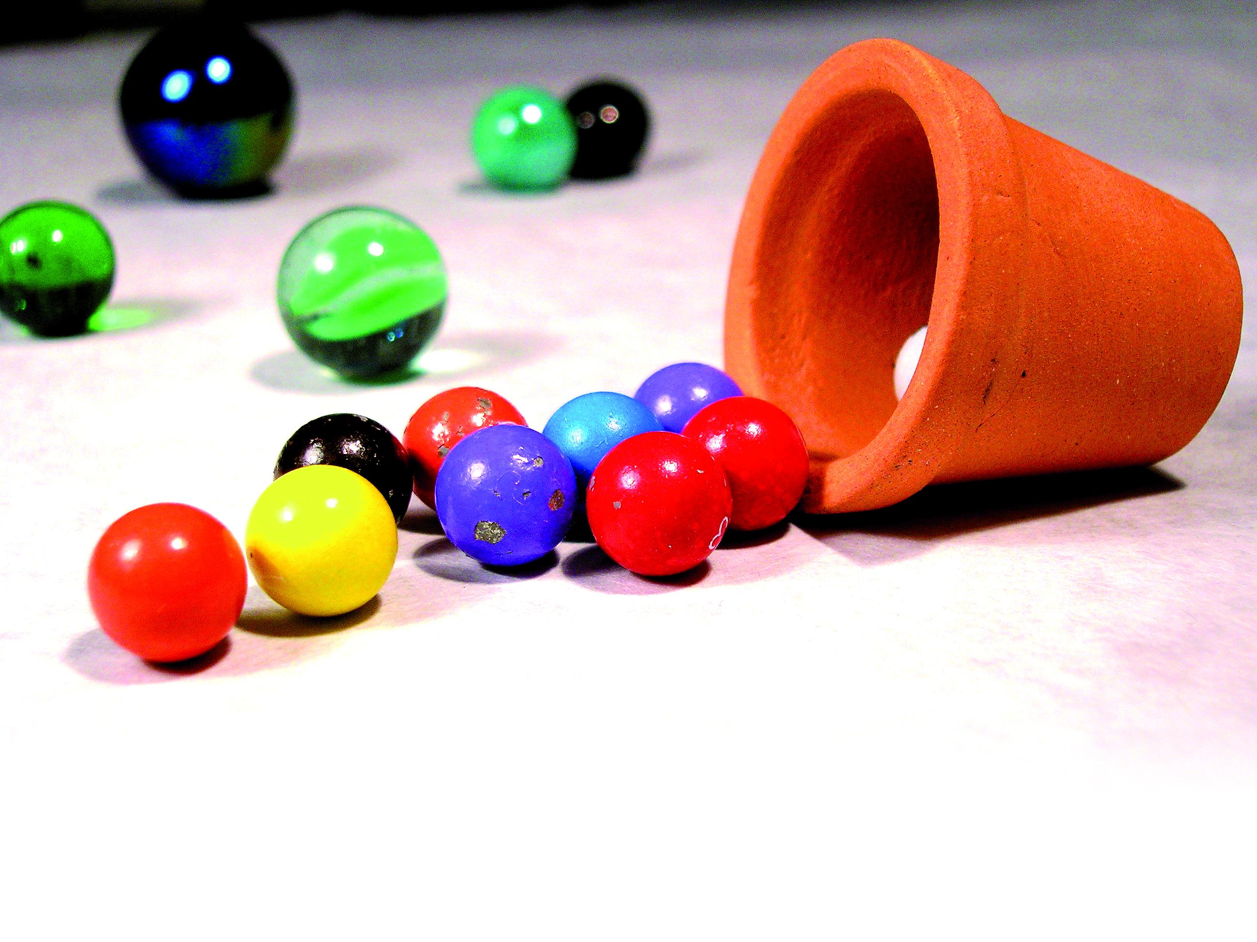 little-balls-1195258