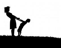 10 мита за родителството