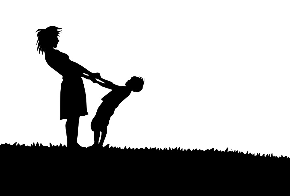 mother-and-son-1256829_960_720