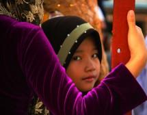 Турция оневинява изнасилвачите на деца