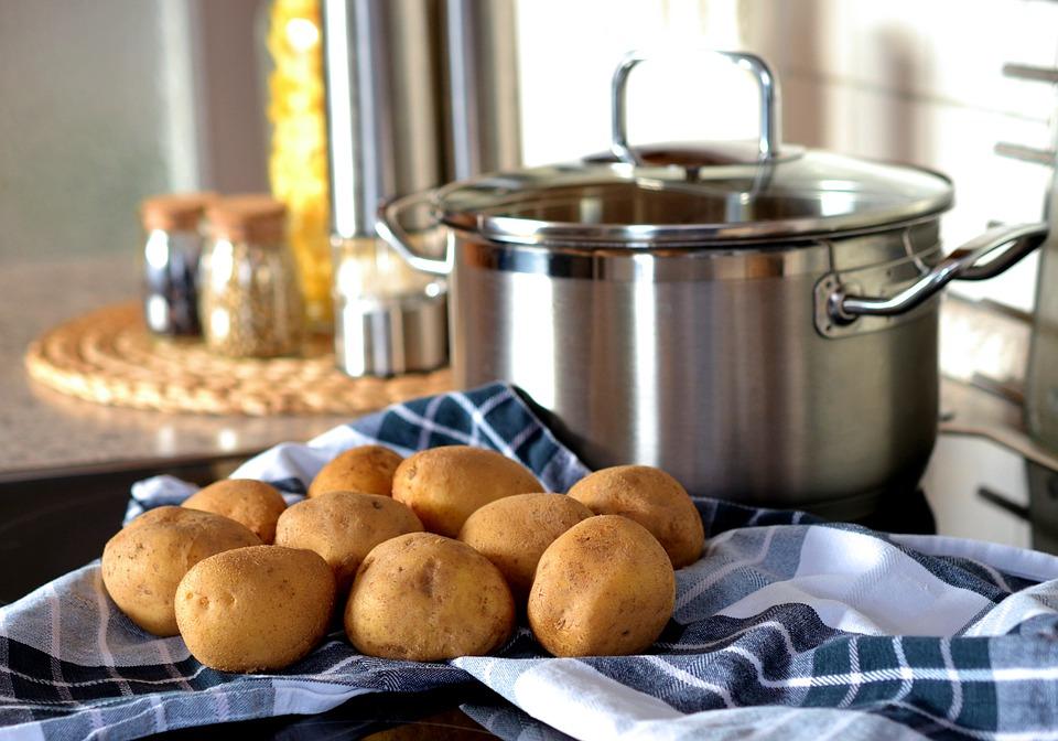 potato-544073_960_720 (1)