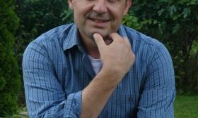 Радко Пенев: Всяко наше решение носи смисъл и определя съдбата ни