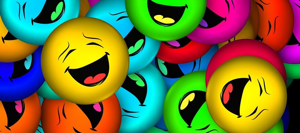 smiley-1706235_960_720