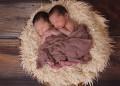 Всяко десето дете се ражда недоносено