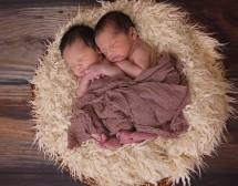 Кои са най-популярните бебешки имена у нас?