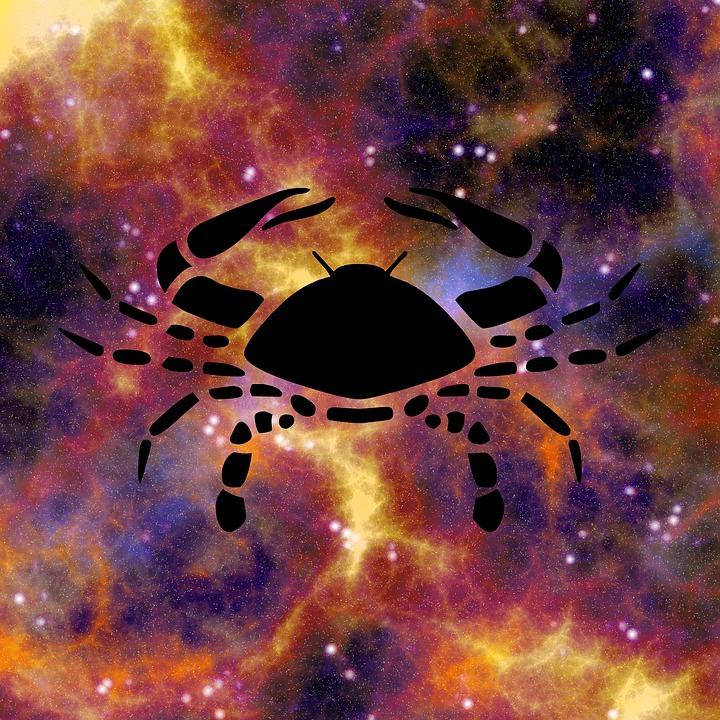 zodiac-1647167_960_720