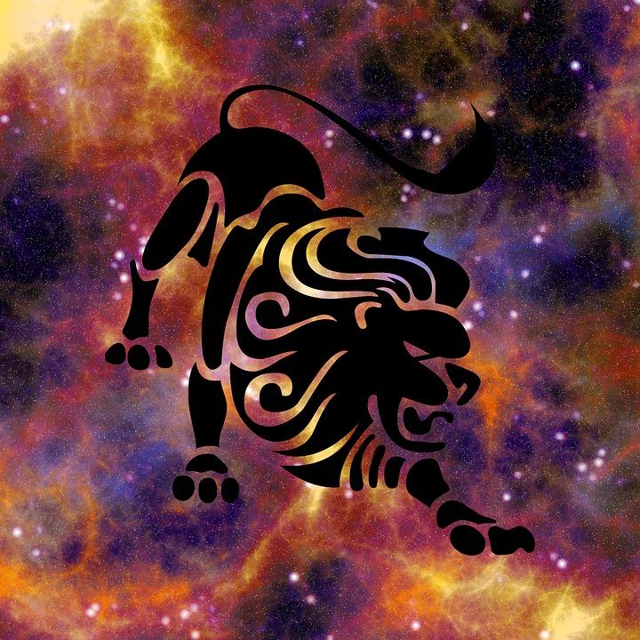 zodiac-1647168_960_720