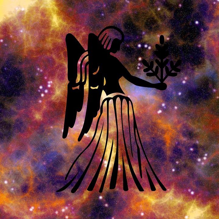 zodiac-1647169_960_720