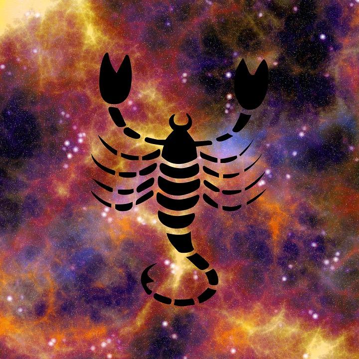 zodiac-1647170_960_720