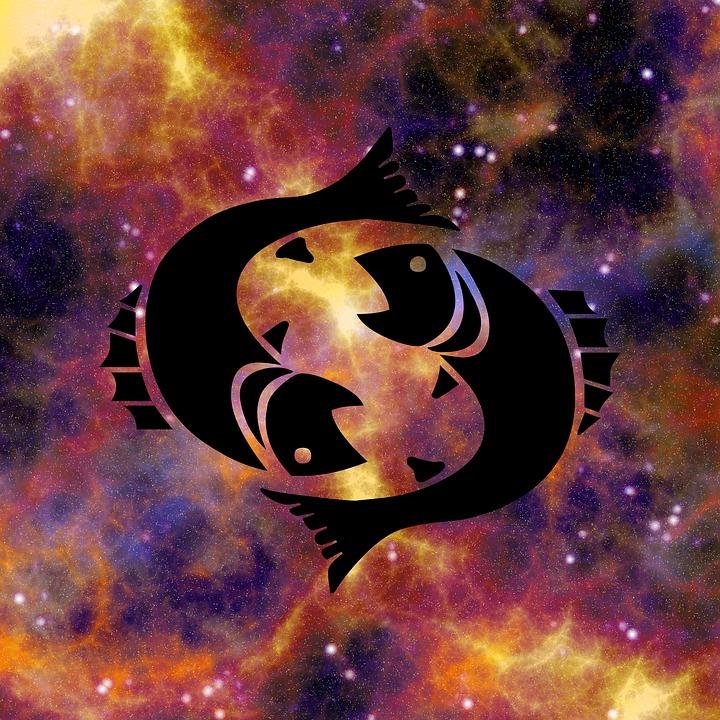 zodiac-1647172_960_720