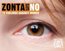 НДК светва в оранжево срещу насилието над жени