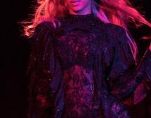 Бионсе – най-номинираната жена за Грами