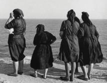 Забравеният майстор на българската фотография