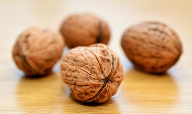 18884665-walnuts-552975_960_720-1477881612-650-0cd5966e05-1478780655