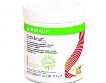 За здравето на сърцето