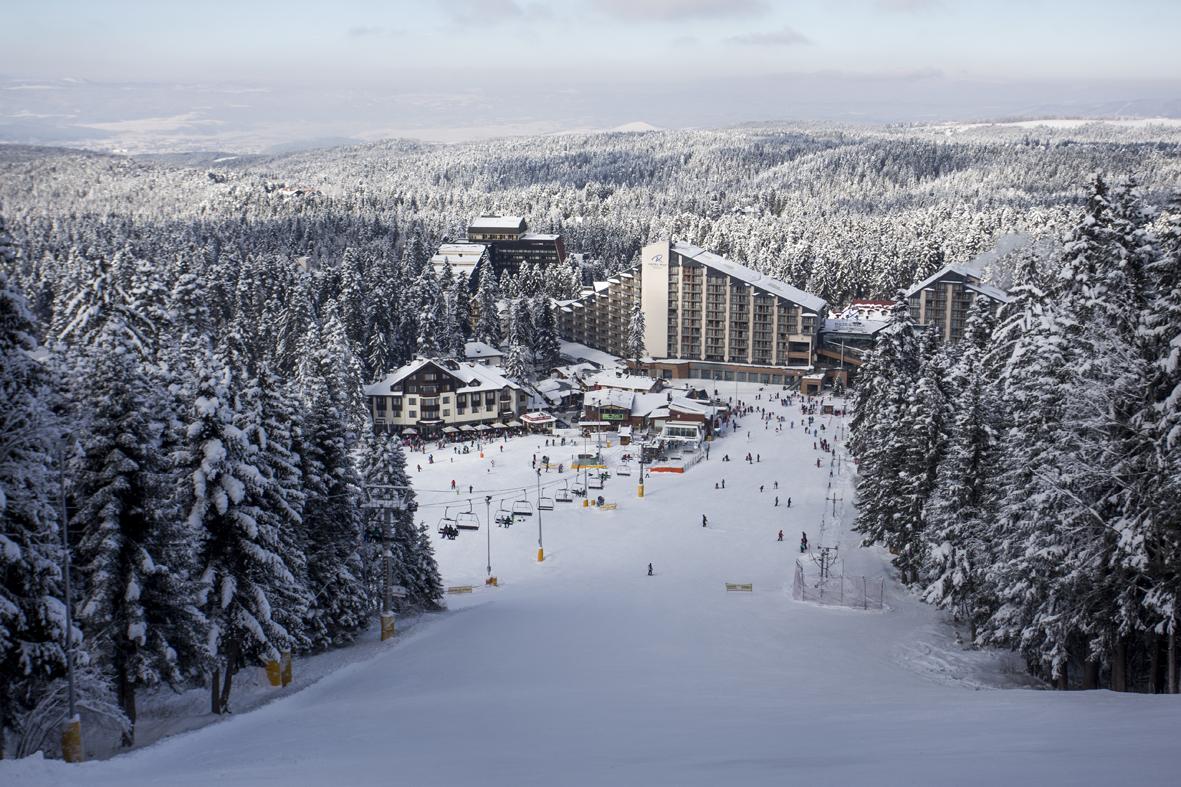 Borovets-snow2
