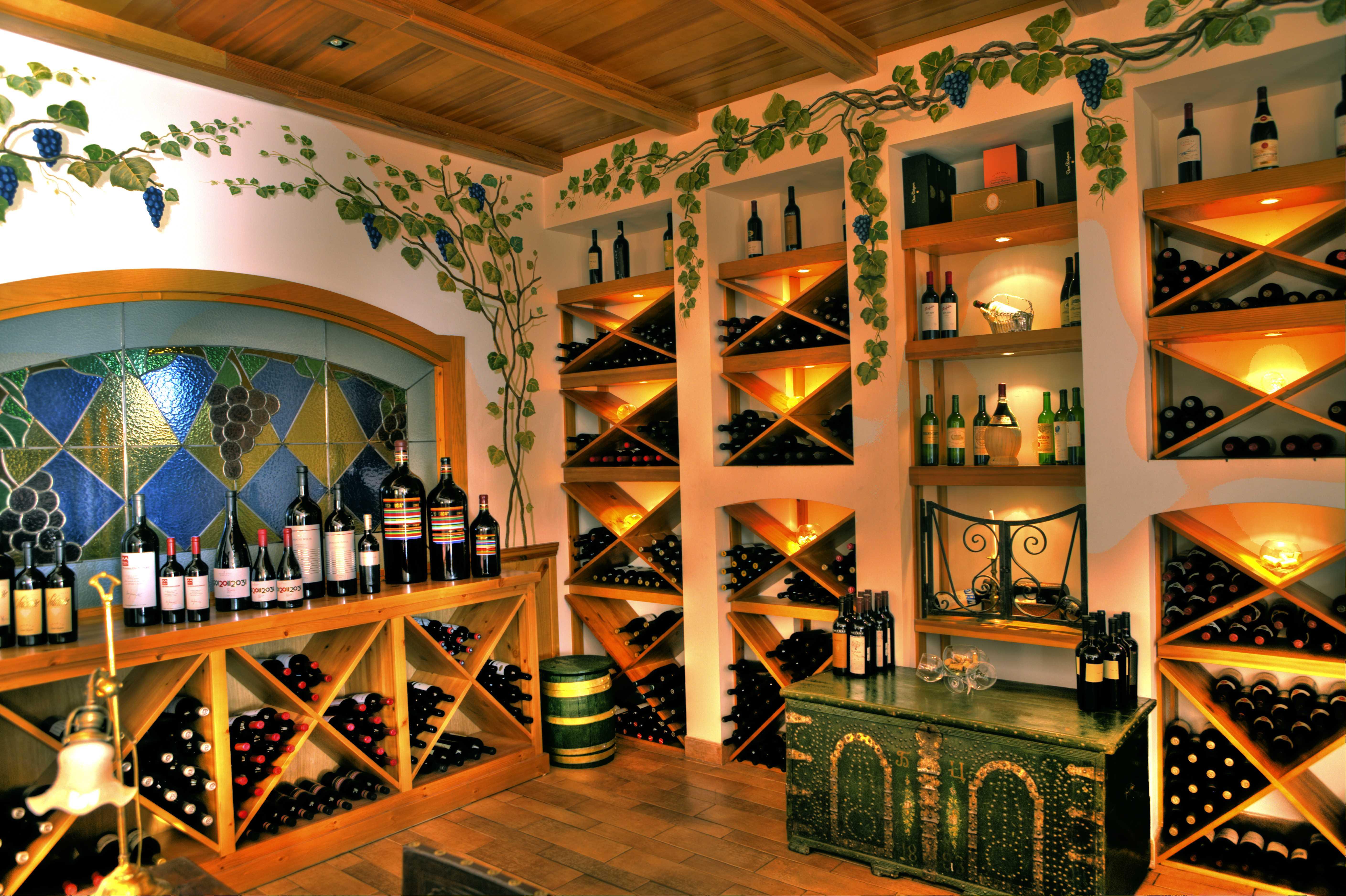 Come Prima wine wall_8800_Original (Copy)