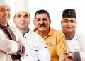 Кулинарни традиции от 4 краища на света