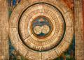 Древният български календар