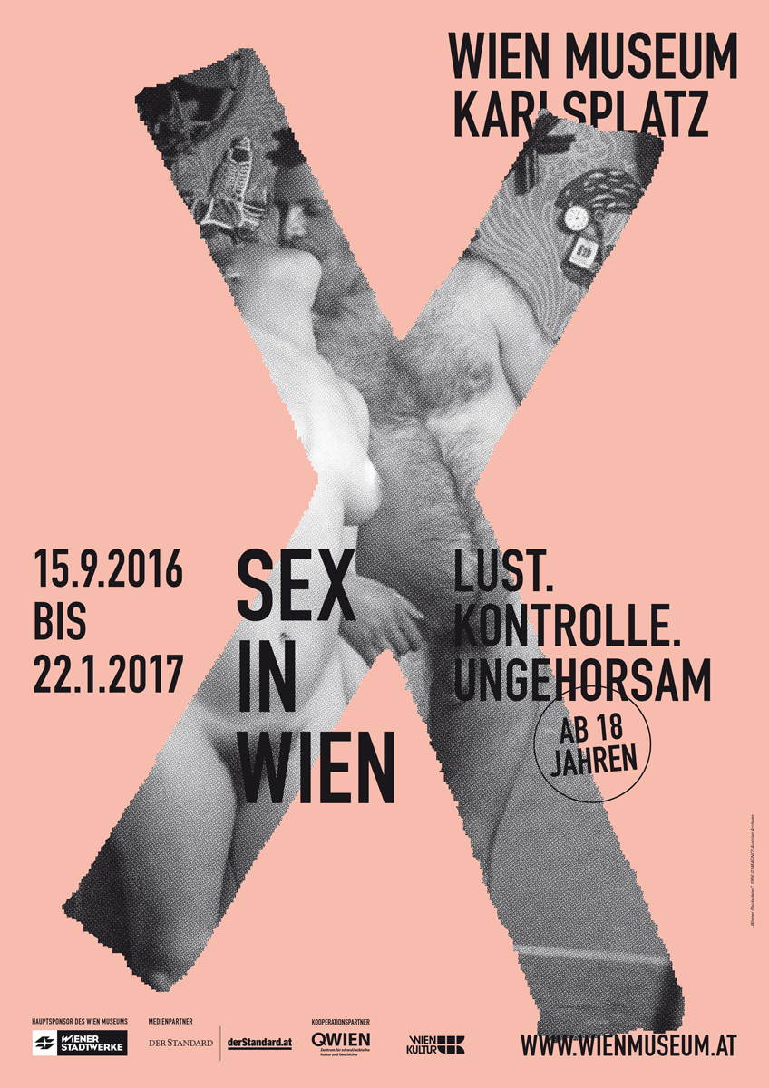 Plakat_Sex_in_Wien_Sujet02