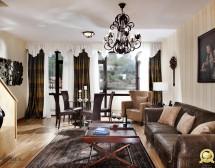Премиер Лъкшъри Маунтин Ризорт е най-добрият ски хотел в България за 2016 г.