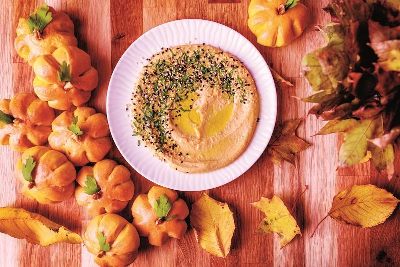 Pumpkin_Season-2