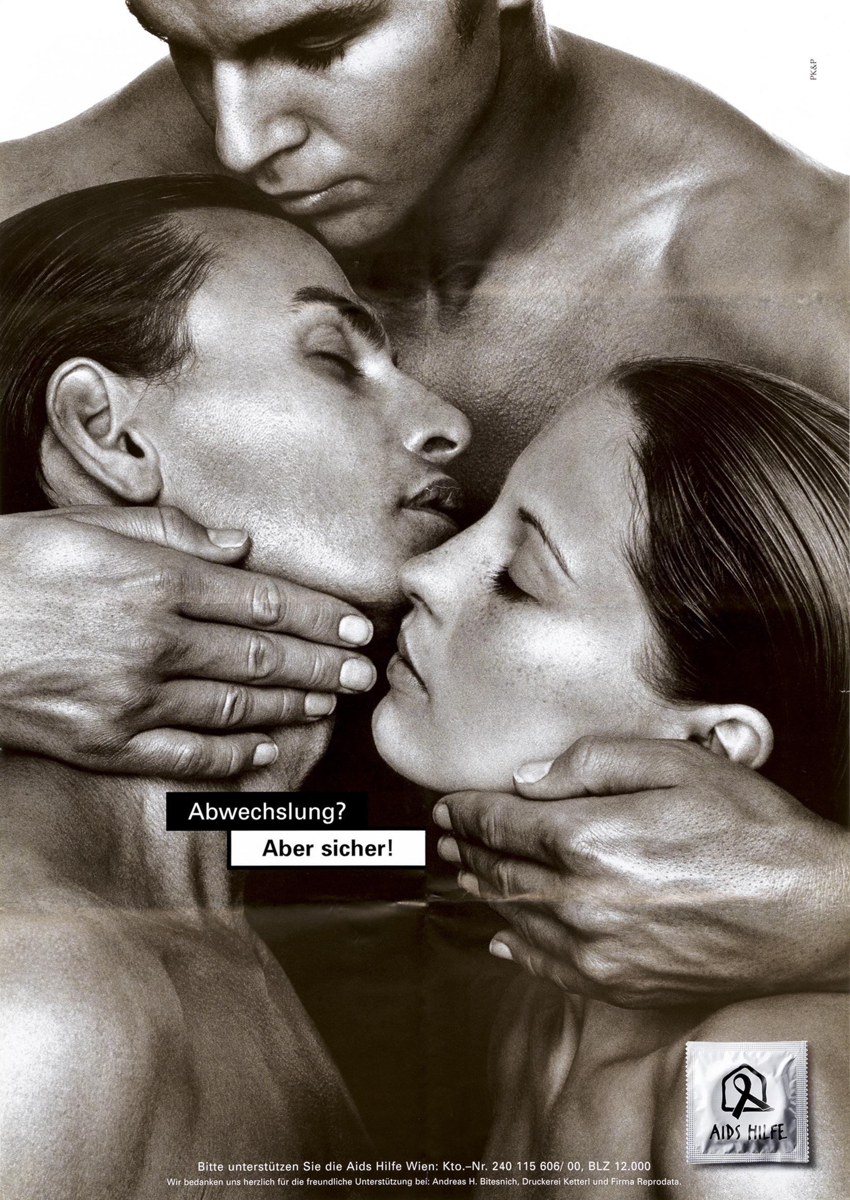 Sex_in_Wien_Pressefoto_11