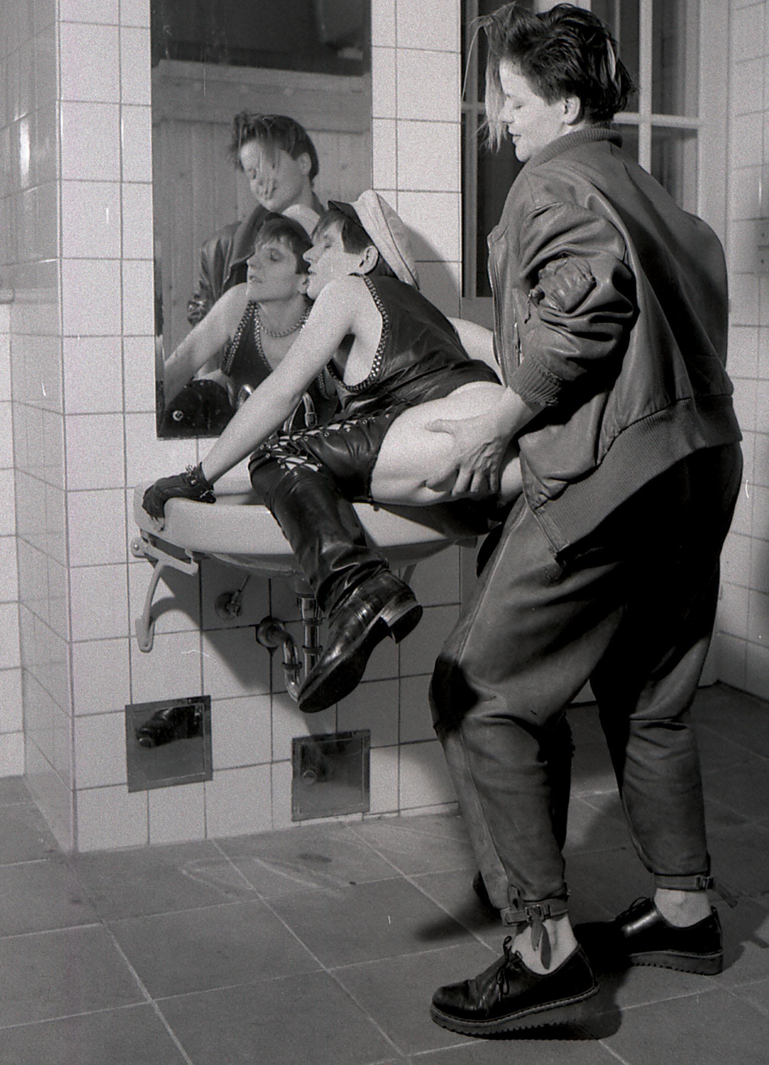 Sex_in_Wien_Pressefoto_13