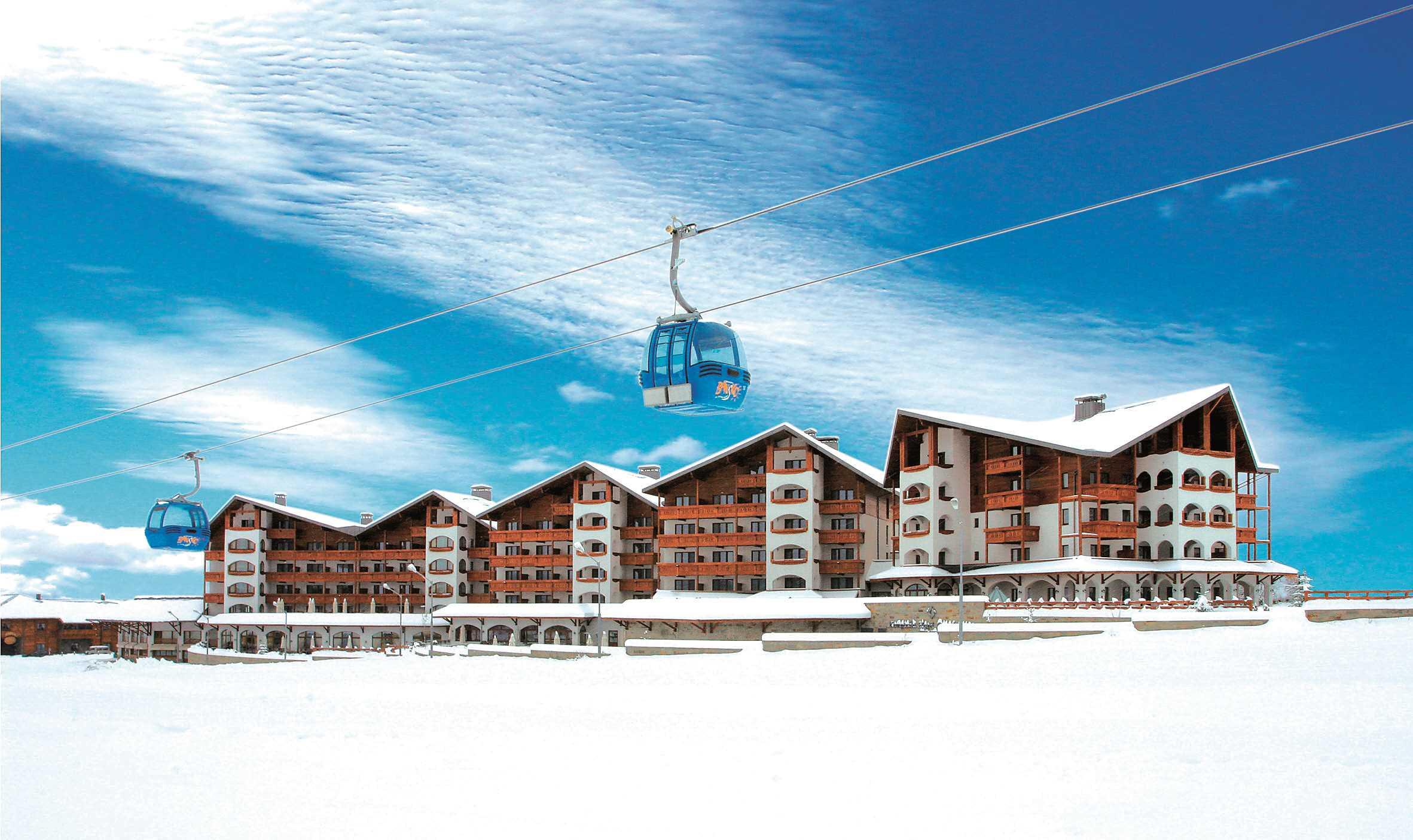 Ski Slopes KHGA 1_3193_Original (Copy)